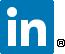 Follow us on Linkedin®