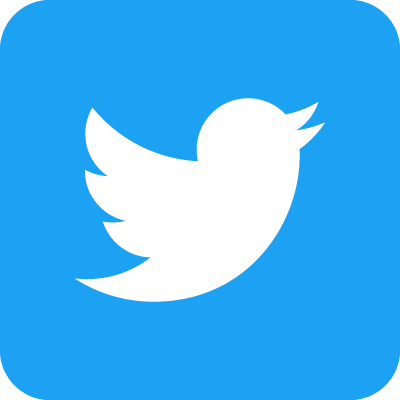 Subscribe to our Twitter timeline