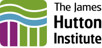 The James Hutton Institute logo