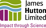 James Hutton Limited
