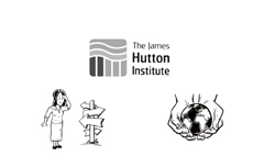 Video: This video created by the James Hutton Institute helps to explain Scenario Planning for Environmental Management. It has been produced as part of the EU funded project COMET-LA (COmmunity-based Management of EnvironmenTal challenges in Latin America), a project that studied approaches to support sustainable community-based management of natura…