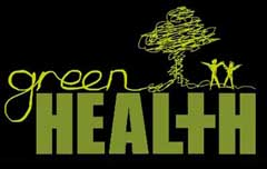 Video: Professor David Miller, who led Green Health on behalf of the James …