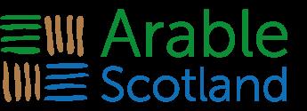Official event logo