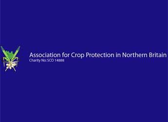 Association of Crop Protection in Northern Britain logo