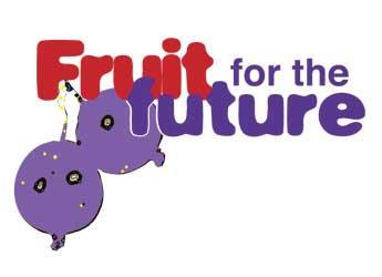 Fruit for the Future logo