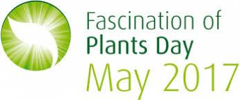 Fascination of Plants_Logo
