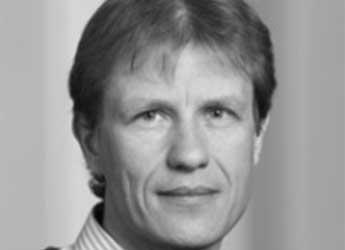 Johan Six