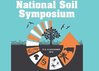 National Soil Symposium image
