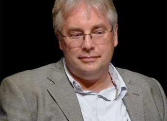 Jim Haseloff