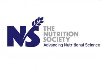 Nutrition Society logo