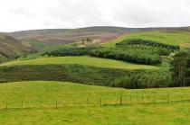 Glensaugh_Research_Farm
