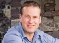 Professor Ioan Fazey