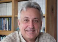 Professor Robert Costanza (courtesy)