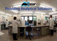Image of Macaulay Scientific Consulting Ltd displays for Offshore Europe