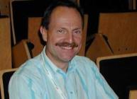 Pierre Sourdille