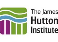 Image of the James Hutton Institute logo