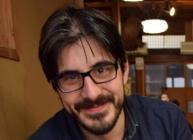 Staff picture: Konstantinos Sideris