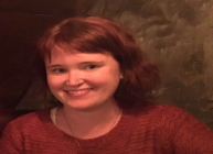 Staff picture: Rachel Creaney