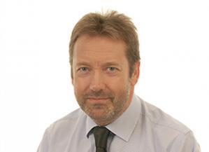 Professor Colin Campbell (c) James Hutton Institute