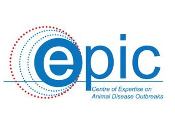 EPIC is an ambitious animal heath consortium project