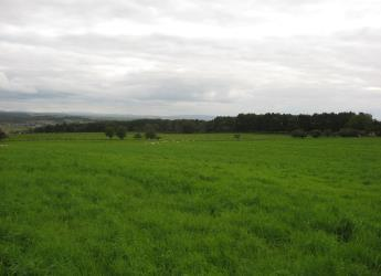 Hartwood Farm (c) James Hutton Institute