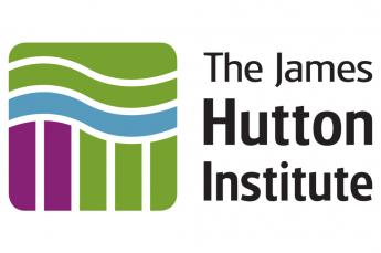 James Hutton Institute logo