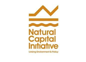 Natural Capital Initiative logo