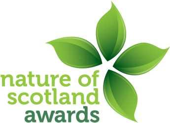 Submit your entries for the Nature of Scotland awards (courtesy RSPB)