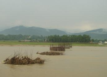 Floods in Nepal
