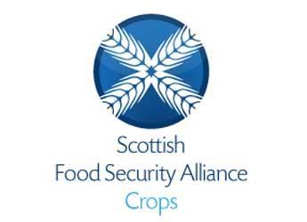 SFSA - Crops logo