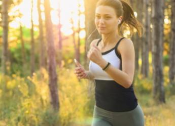 Physical activity can help live a healthier, longer life