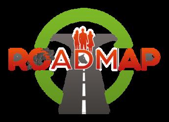 https:/protect-eu.mimecast.com/s/O8gZCDRpPF5BLQKuWkFhM?domain=roadmap-h2020.eu
