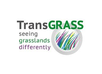 TRANSGRASS: A transdisciplinary platform and toolkit for understanding and manag