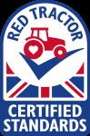 Red Tractor Assurance   Assured Food Standards