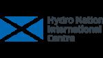 Hydro Nation International Centre
