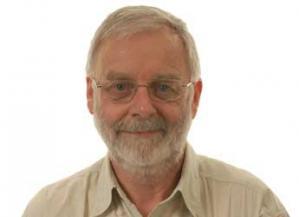 Staff picture: Andrew Copus