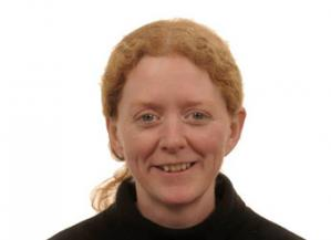 Staff picture: Cathy Hawes