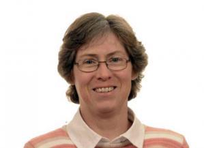 Staff picture: Christine Hackett