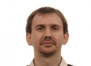 Staff picture: Csaba Hornyik