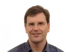 Staff picture: Gordon Simpson