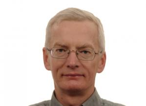 Staff picture: Graham Pitkin