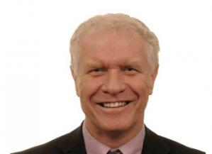 Staff picture: Iain Gordon
