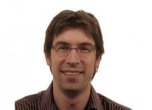 Staff picture: Ingo Hein