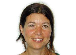 Staff picture: Jennifer Brown