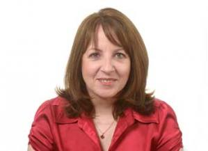 Staff picture: Jennifer Stephens