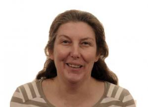 Staff picture: Julie Squires