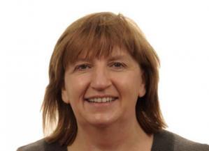 Staff picture: Karen McLean