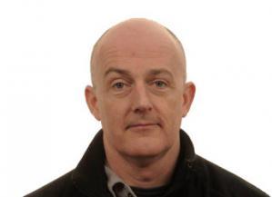 Staff picture: Luke Ramsay