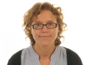 Staff picture: Patricia Melo