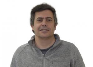 Staff picture: Paulo Flores
